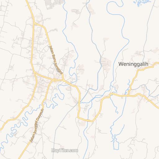 Gm Bagi Bagi Char Pb Jl Citraindah No06 07 Jonggol 2021